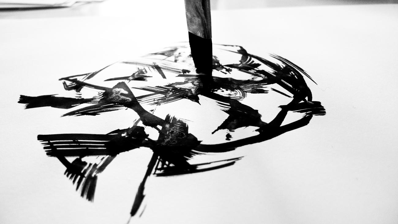 Ralph Lichtensteiger   Artist   Studio Berlin